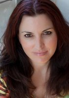 A photo of Shawna, a SAT Reading tutor in Simi Valley, CA