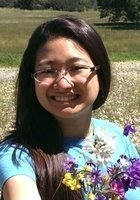 A photo of Haruka, a Science tutor in Vancouver, WA