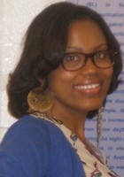 A photo of Neiunna, a Anatomy tutor in Washington DC