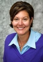 A photo of Christy, a GMAT tutor in Centennial, CO