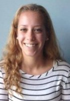A photo of Anna, a Elementary Math tutor in Lawrence, MA