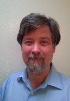 A photo of John, a ISEE tutor in Catalina Foothills, AZ