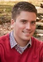 A photo of Jason, a tutor from Brigham Young University-Provo