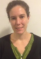 A photo of Sarah, a French tutor in Waltham, MA
