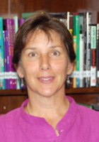 A photo of Janet, a tutor from University of Wisconsin-Eau Claire