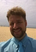 A photo of Greg, a History tutor in Huntington Beach, CA
