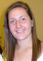 A photo of Allison, a Phonics tutor in Reading, PA