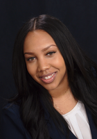 A photo of Chelsea, a Finance tutor in Rockville, MD