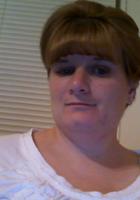 A photo of Cynthia, a Accounting tutor in Oxnard, CA