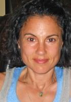 A photo of Jennifer, a tutor from Slippery Rock University of Pennsylvania
