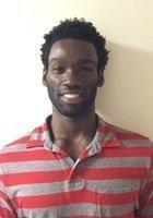 Lewisville, TX Calculus tutor Jevon