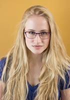 A photo of Hannah, a Mandarin Chinese tutor in Avon, IN