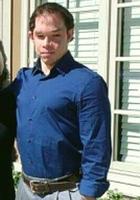 A photo of Michael, a Statistics tutor in Norcross, GA