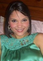 Clearwater, FL Languages tutor PAOLA