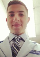 A photo of Ryan, a REGENTS tutor in New Brunswick, NJ