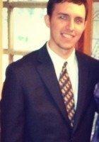 A photo of Dan, a Phonics tutor in Danbury, CT