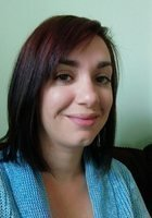 A photo of Alexandria, a Reading tutor in Delaware County, PA