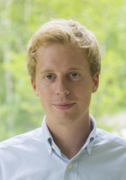 A photo of Thomas, a Science tutor in Marlborough, MA