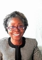 A photo of Doris, a Economics tutor in Newport News, VA