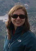 A photo of Katie, a Economics tutor in Boulder, CO