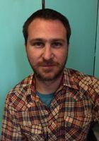 A photo of Stephen, a Algebra tutor in Maine