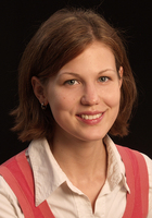 A photo of Jennifer, a tutor from University of Georgia