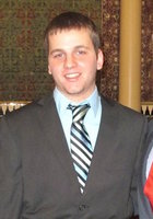 A photo of Jonathan, a tutor in Live Oak, TX