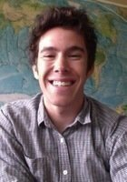 A photo of David, a GRE tutor in Tacoma, WA