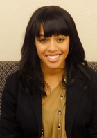 A photo of Lauryn, a English tutor in Pembroke Pines, FL