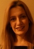 A photo of Deborah, a LSAT tutor in Coral Gables, FL