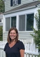 A photo of Gayle, a Phonics tutor in Nashua, NH