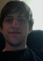 A photo of John, a Algebra tutor in Carrollton, GA