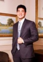 A photo of Jason, a Economics tutor in Nashville, TN