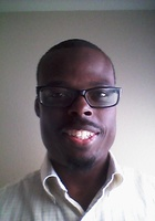 A photo of Randy, a Finance tutor in Raleigh-Durham, NC