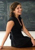 A photo of Celeste, a Phonics tutor in Rockville, MD