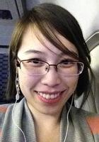 A photo of Joanna, a ISEE tutor in New York City, NY