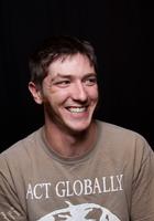 A photo of Nelson, a Chemistry tutor in Carrollton, GA