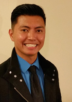 A photo of Wilfredo, a GRE tutor in Hawthorne, CA