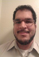A photo of Jason, a History tutor in Lodi, CA