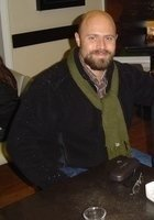 A photo of Nick, a LSAT tutor in Beaverton, OR