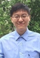 Richmond, VA Differential Equations tutor Ying
