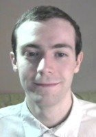 A photo of John, a Computer Science tutor in Warwick, RI