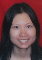 A photo of Elaine, a Mandarin Chinese tutor in Marietta, GA