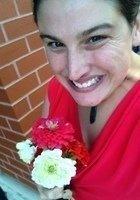 A photo of Dana, a tutor from University of Findlay