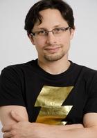 A photo of David, a tutor from Mercer University