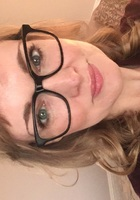 A photo of Sarah, a ACT tutor in Bolingbrook, IL