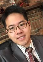 A photo of Tho, a Mandarin Chinese tutor in Blasdell, NY