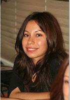 A photo of Fiorella, a Spanish tutor in Hialeah, FL