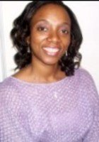 A photo of Elnora, a Finance tutor in Roswell, GA