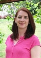 A photo of Lauren, a tutor in Weddington, NC